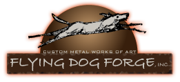 Flying Dog Forge